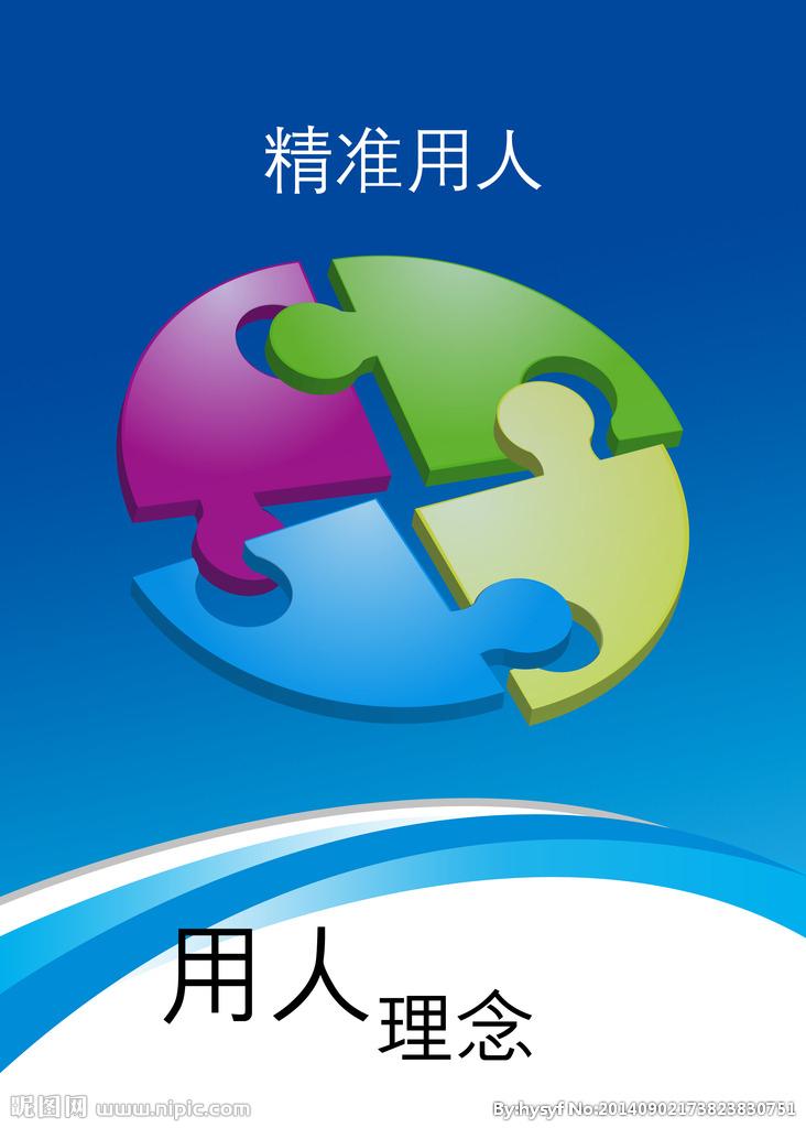 不要把所有深圳營銷型網站建設當作你的假想敵